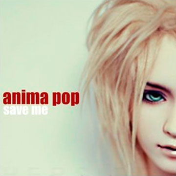 ../assets/images/covers/Anima Pop.jpg