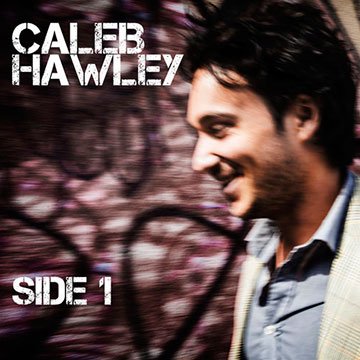 ../assets/images/covers/Caleb Hawley.jpg