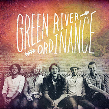 ../assets/images/covers/Green River Ordinance.jpg
