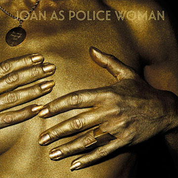 ../assets/images/covers/Joan as Police Woman.jpg