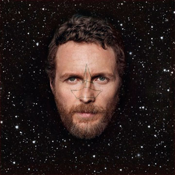 ../assets/images/covers/Jovanotti.jpg