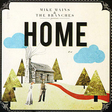 ../assets/images/covers/Mike Mains and the Branches.jpg