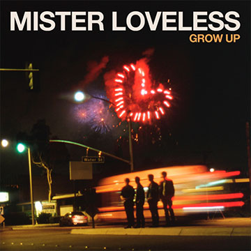 ../assets/images/covers/Mister Loveless.jpg