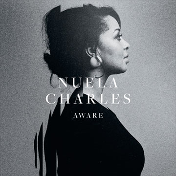 ../assets/images/covers/Nuela Charles.jpg