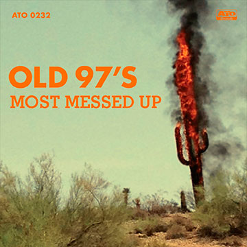 ../assets/images/covers/Old 97s.jpg