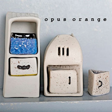 ../assets/images/covers/Opus Orange.jpg