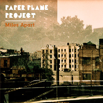 ../assets/images/covers/Paper Plane Project.jpg