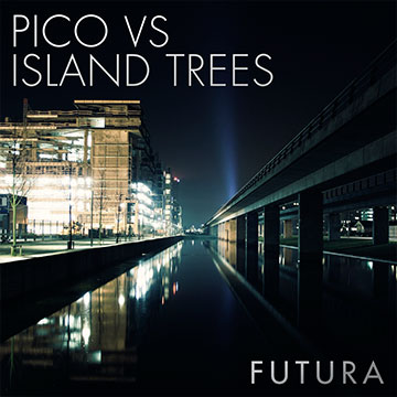 ../assets/images/covers/Pico vs Island Trees.jpg