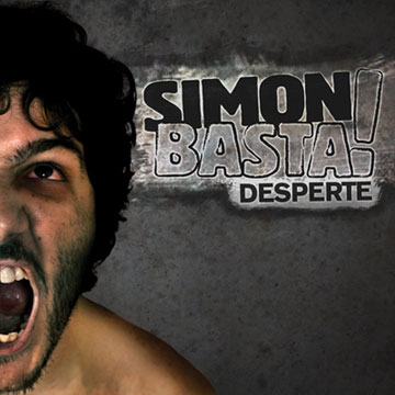 ../assets/images/covers/Simon Basta!.jpg