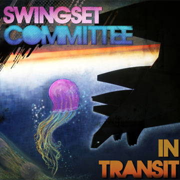 ../assets/images/covers/Swingset Committee.jpg