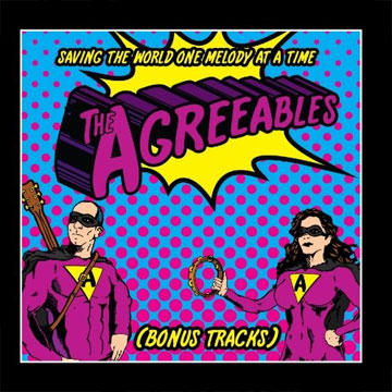 ../assets/images/covers/The Agreeables.jpg