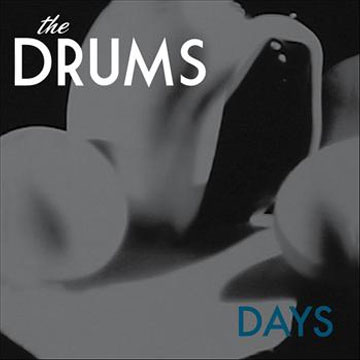 ../assets/images/covers/The Drums.jpg