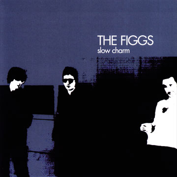 ../assets/images/covers/The Figgs.jpg
