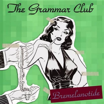 ../assets/images/covers/The Grammar Club.jpg