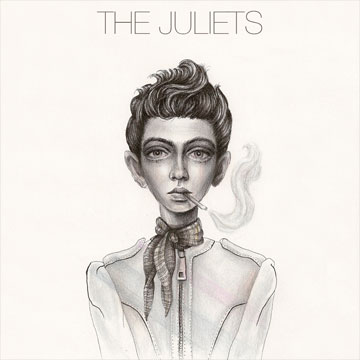 ../assets/images/covers/The Juliets.jpg
