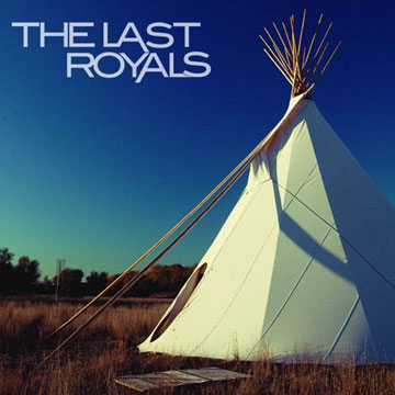 ../assets/images/covers/The Last Royals.jpg