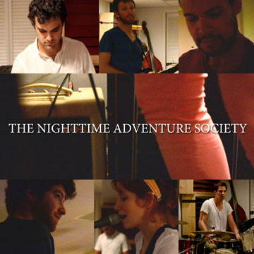 ../assets/images/covers/The Nighttime Adventure Society.jpg