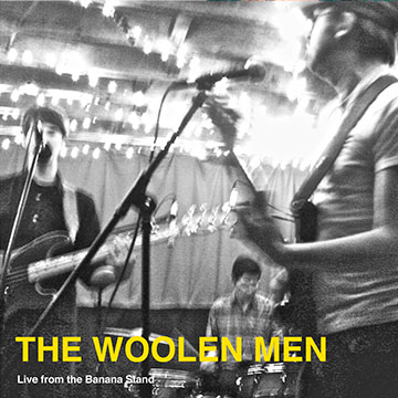 ../assets/images/covers/The Woolen Men.jpg