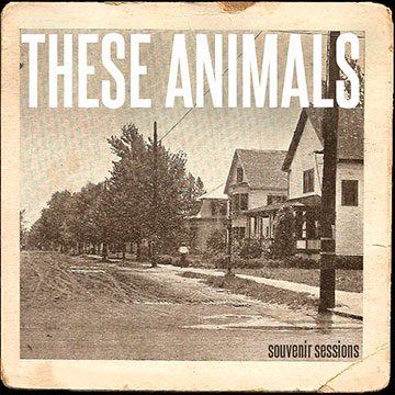 ../assets/images/covers/These Animals.jpg